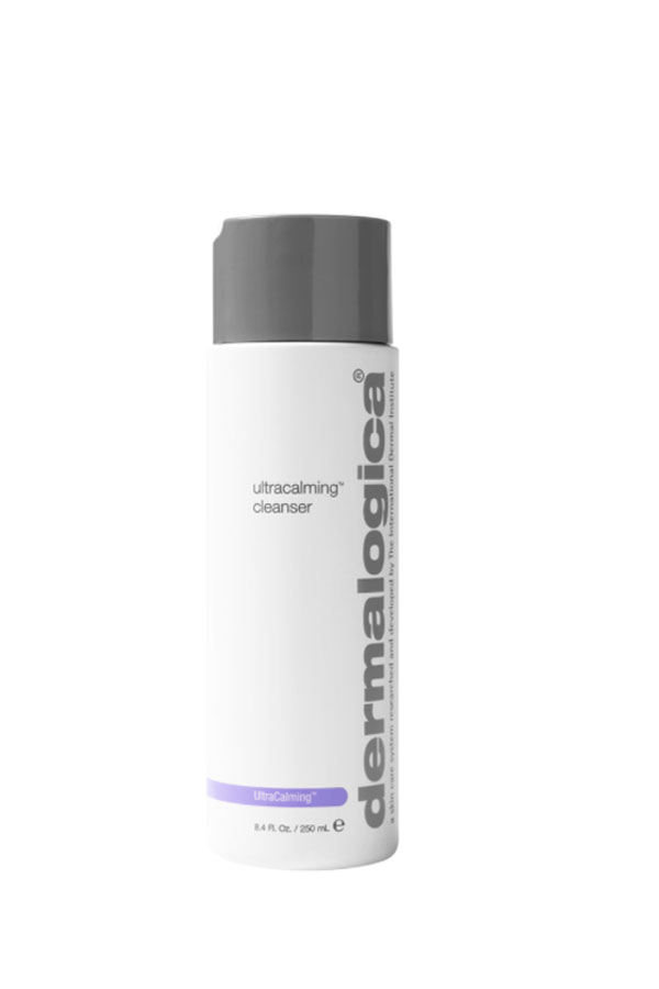 Ultra Calming Cleanser von Dermalogica