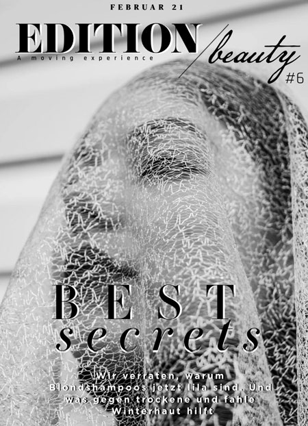 cover_#6